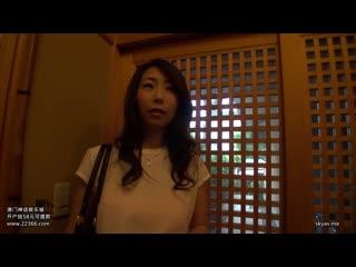 Catwalk Poison 140 (CWPBD-140) Ayumi Shinoda [1080p]