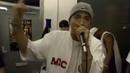 Eminem's Basement Freestyle Release Date January 1, 2002