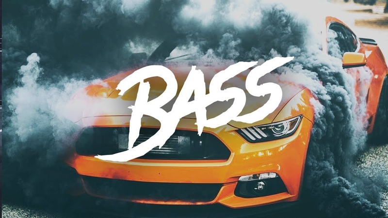 🔈BASS BOOSTED🔈 CAR MUSIC MIX 2019 🔥 BEST EDM, BOUNCE, ELECTRO HOUSE 13