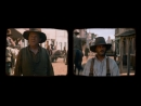 The_Sisters_Brothers_Final_Trailer_(2018)Movieclips_Trailers