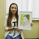 Елизавета Ермилова фотография #32