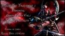 Tekken Tag Tournament 2 Yoshimitsu Combo Video - Manji Mentality