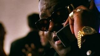 Ноториус - The Notorious .(2009)