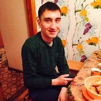Дамир Игимбаев