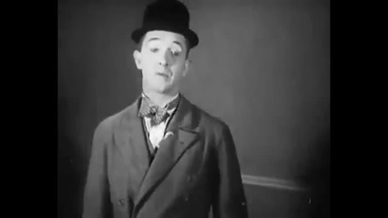 O Gordo e o Magro Ri Fi Fi As Avessas night owls 1930