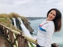 Евгения Кащавцева фото №22