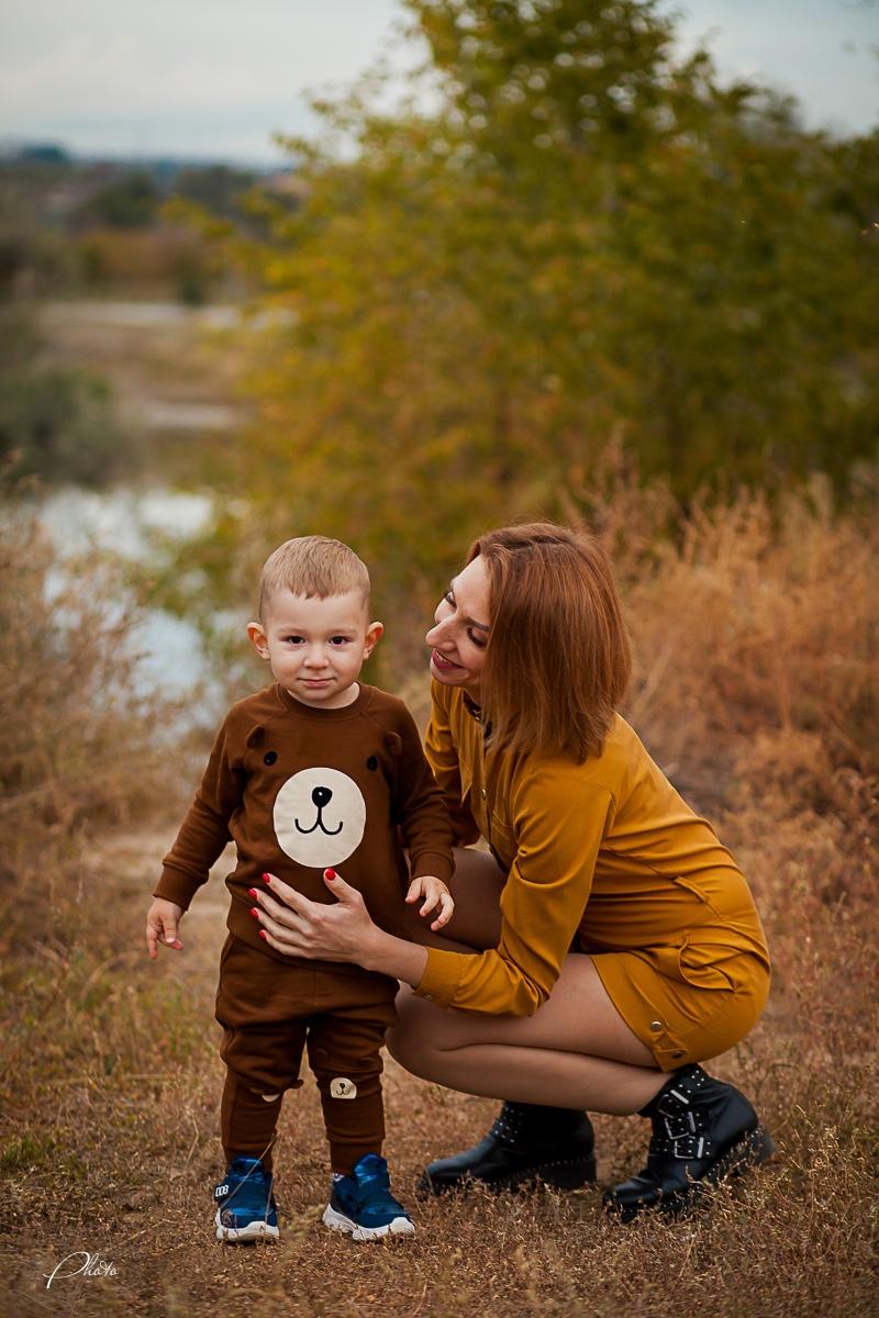 Татьяна Копаева Семейный фотограф Волгоград