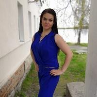 Алексеева александра фото беломорск