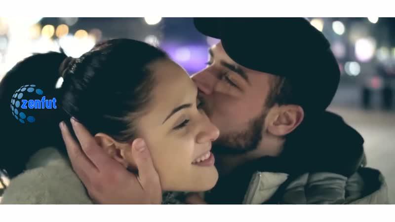 Джиган Ганвест Голые ладони Eleonora Kosareva Remix