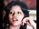 D C S with Runa Laila Mere meherban jaane