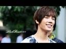 Park Jung Min 「君色」 Single Version