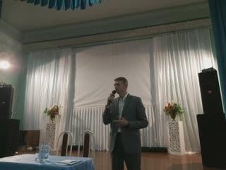 Позиция мэра Котласа о Шиесе