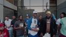Deev Da Greed Ft. Mistah F.A.B. - Likes and Mentions (Music Video) || Dir. RamierRamier