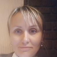 ЕкатеринаНаумова