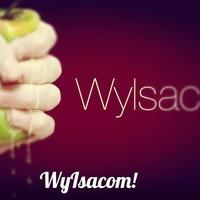 Wylsacom