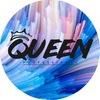 Queen - всё для сахарной депиляции / шугаринга