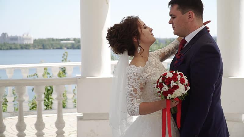 Свадебное фото керчь игорь анна это всё
