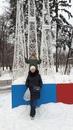 Елена Чкония-Низкодубова фотография #37