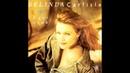 Belinda Carlisle - Я слабею