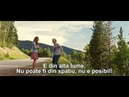 Paul Trailer HD Subtitrat In Romana