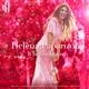 Helena Paparizou ( Έλενα Παπαρίζου ) - It Is Christmas 2018 - 2019 Diaspora music xmas new year Новый год