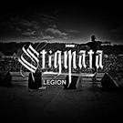 Обложка 01-Legion - Stigmata