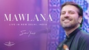 Sami Yusuf Mawlana Live in New Delhi INDIA