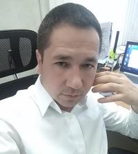 Самохин Сергей