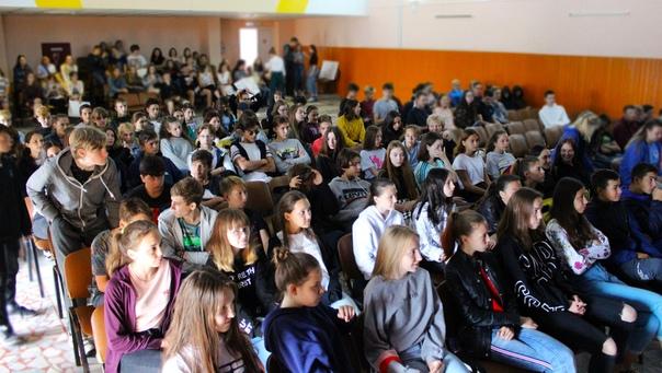 Итоги Всероссийского этапа РКО-2019, изображение №3