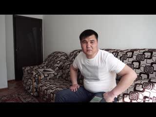 Условия жилищной программы от кооператива Алтын Шатыр