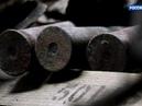 Рассекреченная история. Химическое оружие интервентов
