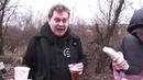 Хован - какое кислое пиво (На случай важных переговоров)