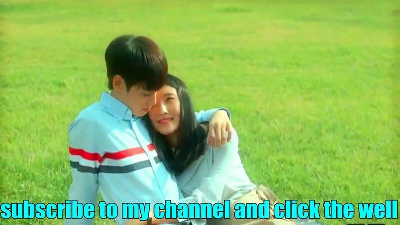 Mere Rashke QamarJunaid Asghar I True Love Story I Korean Mix Hindi Song I Fadia Shaboroz ✔❤❤
