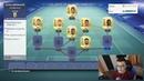 ACOOL и его футбольные познания Нарезка из ролика АКУЛ СОБРАЛ SBC PETIT 91 PRIME MOMENTS