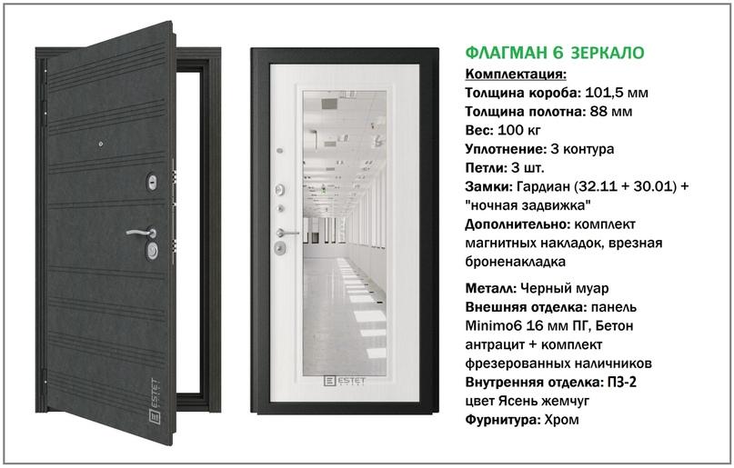 как купить двери выгодно обновлено 18 апреля вконтакте