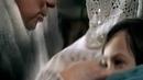 Вдох.Выдох / Режиссёр - Иван ДЫХОВИЧНЫЙ / Кинокомпания Д-Фильм, 2006