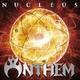 Anthem - Unbroken Sign
