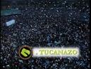 El tucanazo LOS TUCANES DE TIJUANA