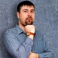 Антон Шостак