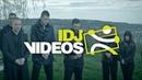 CVIJA RELJA FEAT. COBY - CRNI SIN (OFFICIAL VIDEO) 2K