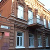 Детская музыкальная школа № 1 Волгограда
