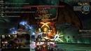 Neverwinter online   m15   Берс(GWF) или Подстрекатель(Instigator) VS Разрушитель(Destroyer)
