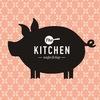 Ресторан The Kitchen | Московский проспект, 73