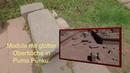 Der rätselhafte Steinbruch von Assuan der Unvollendete Obelisk Version 2