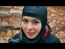 DESPACITO по русски Mari Govori деваха реально ржачно поет