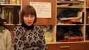 Отзыв о тренинг игре Креативная жизнь с Жанной Радовой