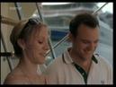 Lost in the Bermuda Triangle - USA (1998) (full TV serial SciFy)