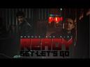 Ready Set Let's Go • Malec [3x10]