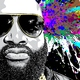 Rick Ross feat. Kanye West, Big Sean - Sanctified