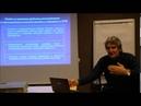 Katkov AL Strategic Multimodal Psychotherapy of addictive behavior